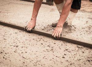 The Woodlands Paving Pros Concrete Paving